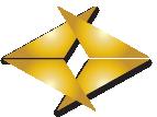 Misseyer Van Dorssen logo